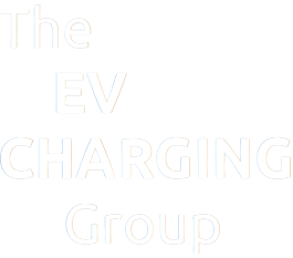 The EV Charging Group