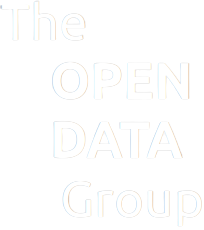 The Open Data Group