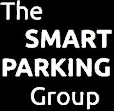 Smart Parking Group